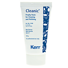 Kerr Cleanic Mint